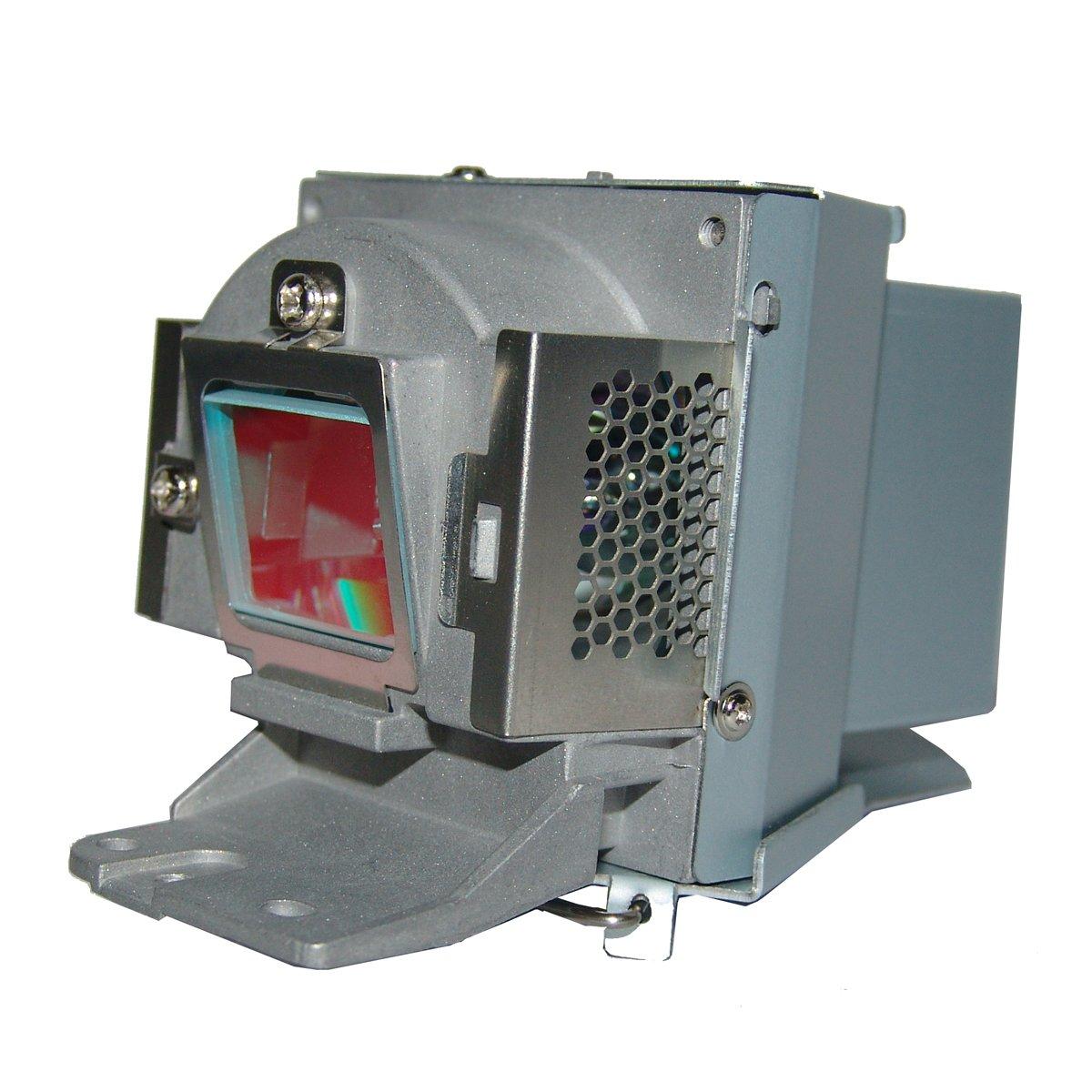 交換用プロジェクターランプ ベンキュー 5J.J6H05.001 B00PB4QHCK