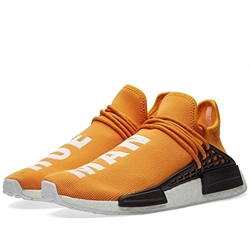 the latest 1d7c8 45615 Adidas NMD Pharrell Williams Human Race