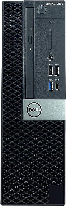 Top 10 4T External Desktop Hard Drive