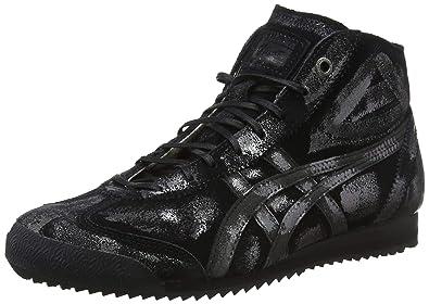 ASICS Unisex Erwachsene Onitsuka Tiger Mexico 66 Sd Mr Sneaker