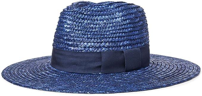 d0b9c750 Brixton Women's Joanna Hat at Amazon Women's Clothing store: