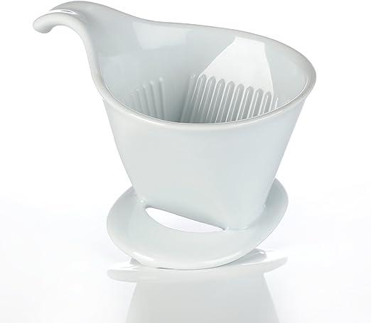 Amazon.com: Humbree – Cafetera de cerámica para café, no ...