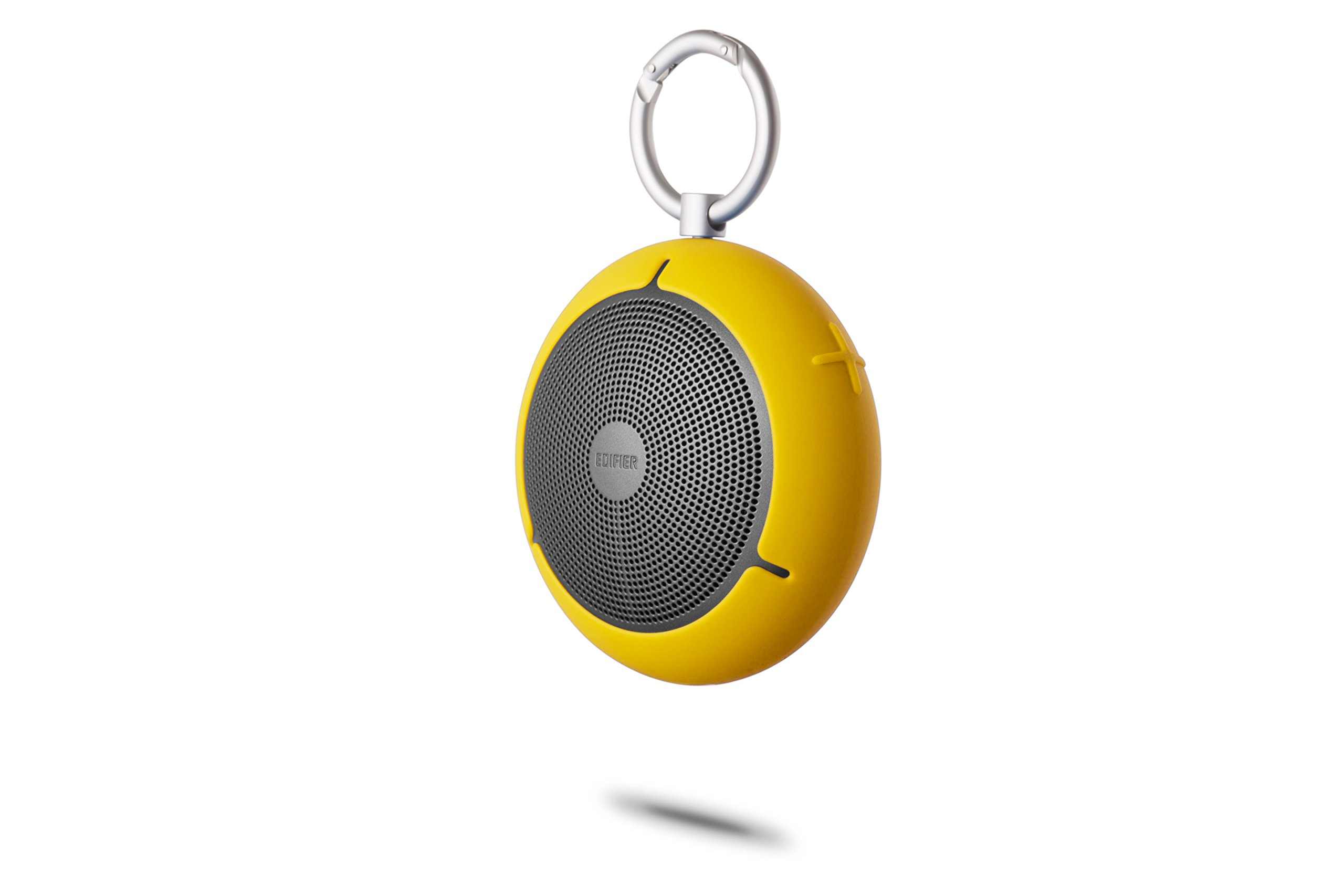 Parlante Bluetooth Edifier MP100 Portable Wireless Splash/Du