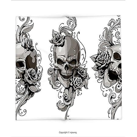 vipsung Manta con diseño de Decor, diseño de Artista ángel ...