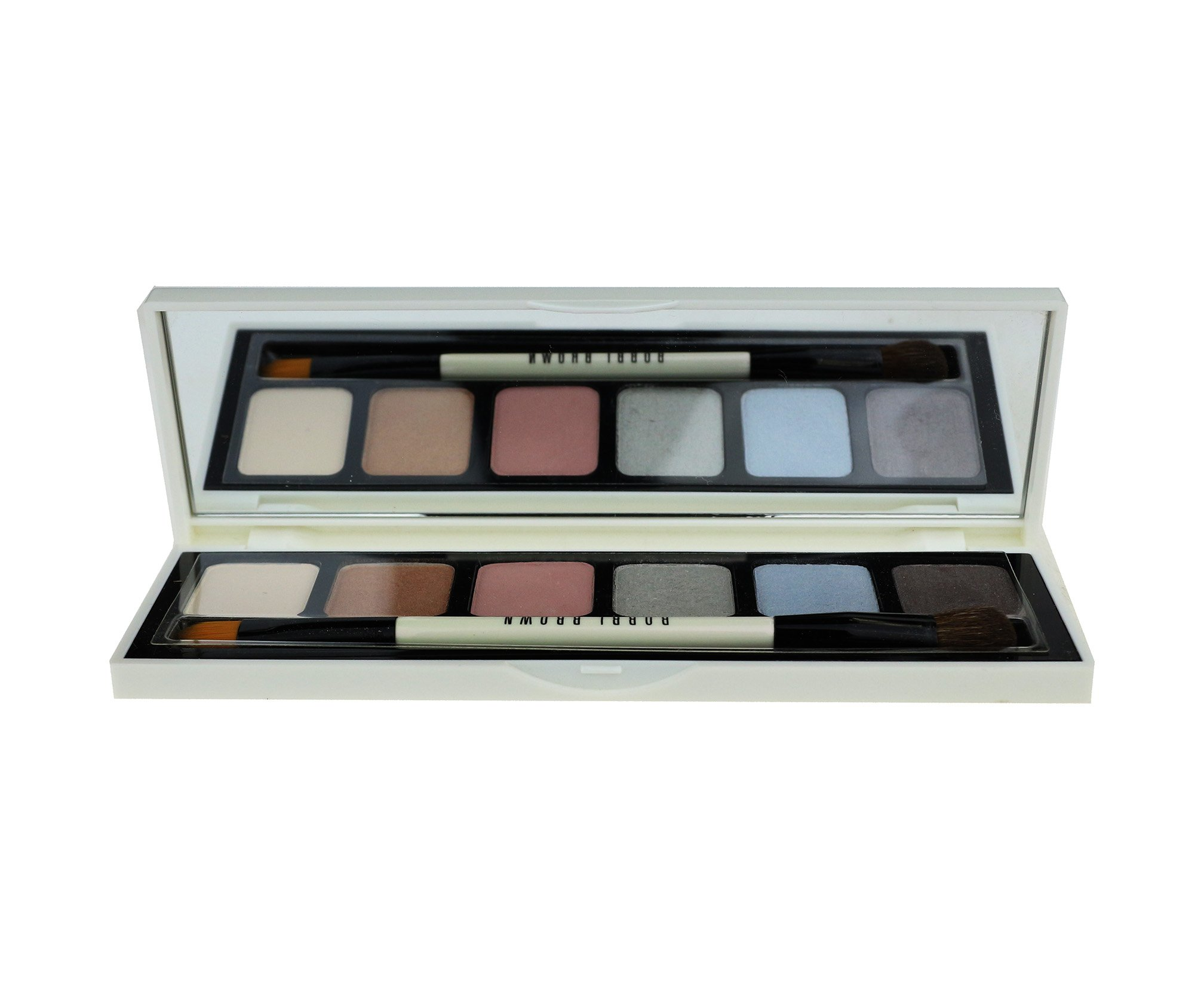 Bobbi Brown Pastel Brights Eye Palette– New & Limited Edition – $52.00