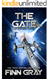 The Gate: An Aquaria Novel