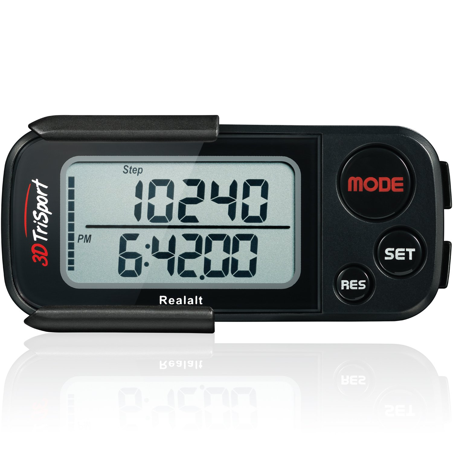 Best Rated in Fitness & Activity Monitors & Helpful Customer Reviews ...