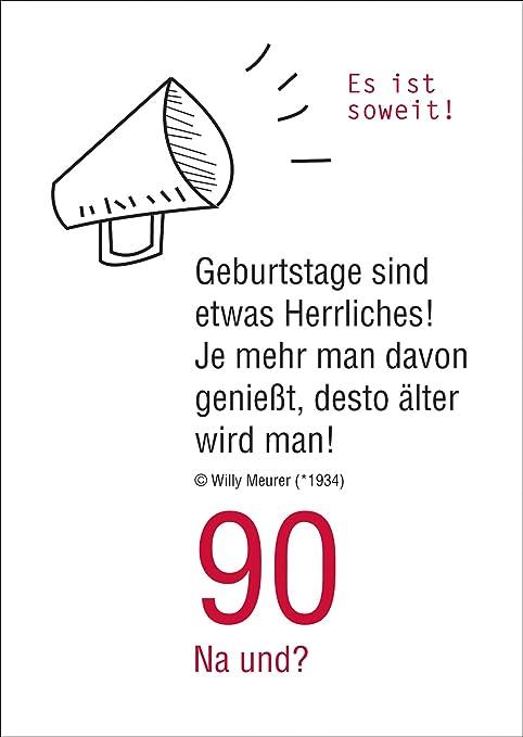 Spruche Gluckwunsche Zum 100 Geburtstag Meyluu