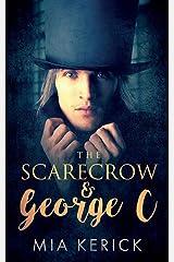 The Scarecrow & George C Paperback