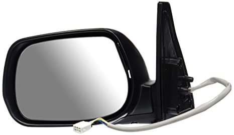 amazon oe replacement toyota rav4 driver side mirror outside Legacy Seat oe replacement toyota rav4 driver side mirror outside rear view partslink number to1320226
