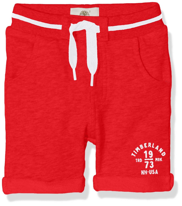 Timberland Baby Boys' Bermuda Shorts T04849