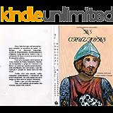 As Cruzadas (Tomás Antônio Gonzaga Livro 14)