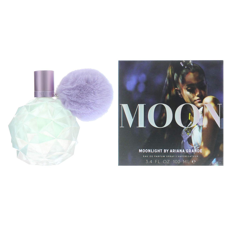Ariana Grande Moonlight 100ml Damen Eau de Parfum Spray