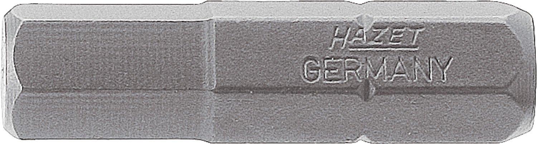 Hazet Schraubendreher-Einsatz (Bit) 2206-8 Hermann Zerver GmbH & Co. KG
