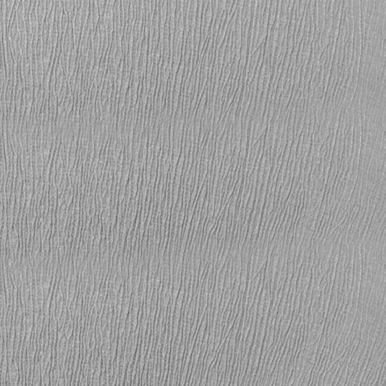 Deconovo Copridivano Elasticizzato 1 Posto Elegante Solido Copertura Fodera Protettiva per Poltrone da 70cm a 100cm Beige