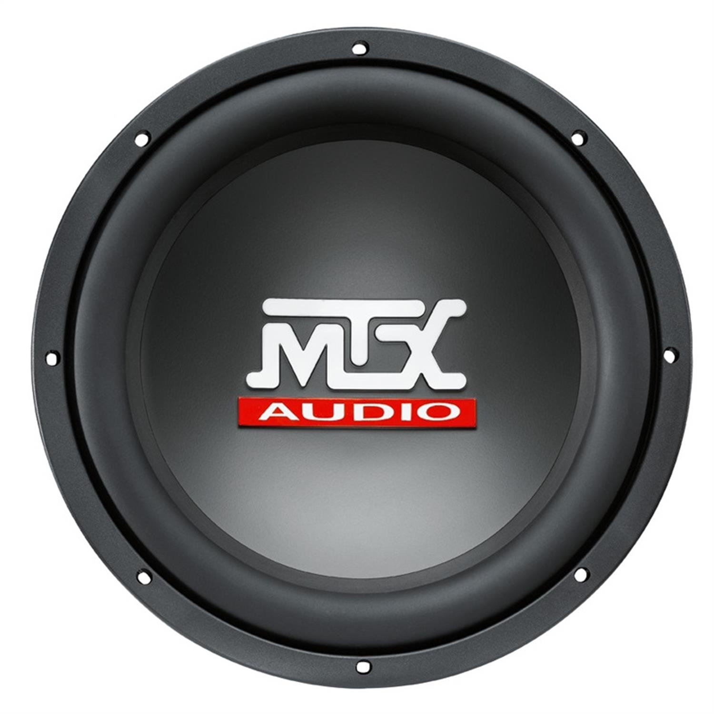 MTX RT12-04 Subwoofer 30 cm 4 250W