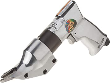 Astro Pneumatic Tool Company 511SH featured image