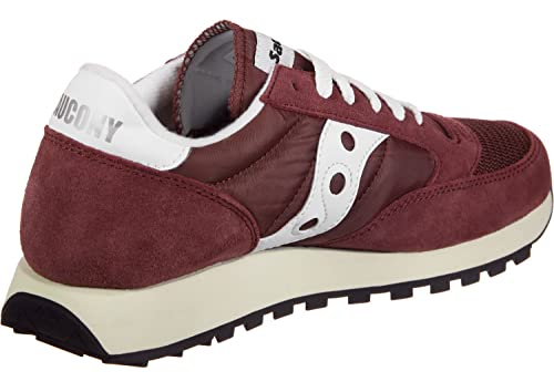 Jazz Borse Sneaker E Amazon Donna it O Vintage Scarpe Saucony FwaqUpa