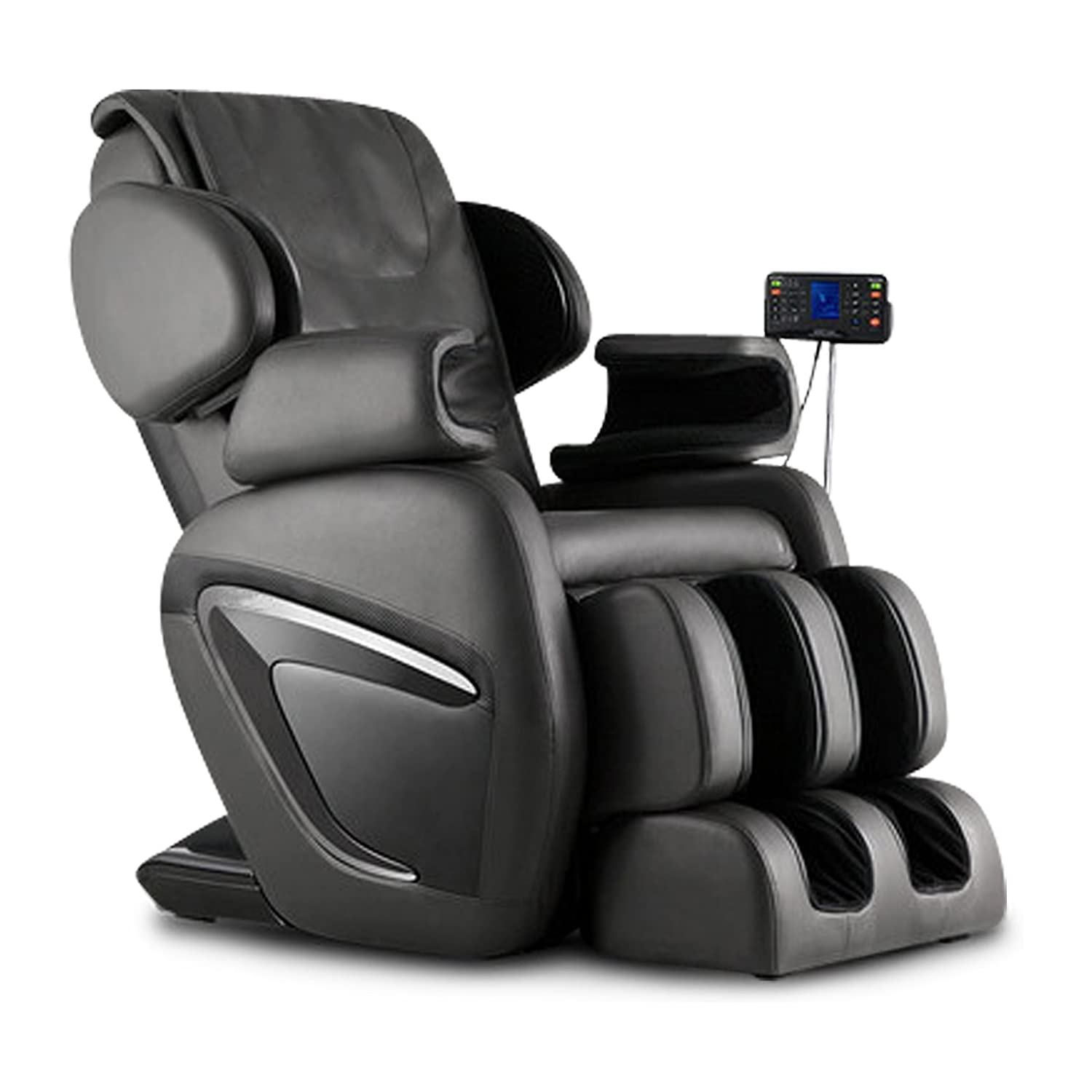 WEYRON Family Massage Chair Electric Reclining Zero Gravity