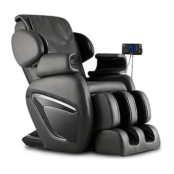 weyron family massage chair electric reclining zero gravity
