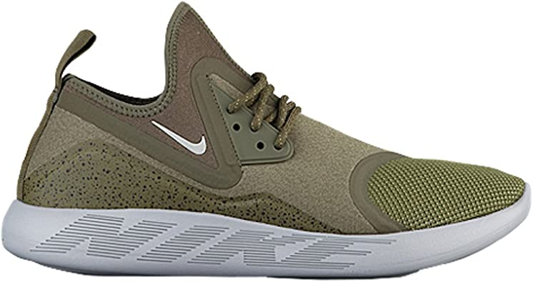 Perfecto Joya Receptor  Amazon.com: Nike lunarcharge Essential 923619 307 Tamaño 13: Shoes