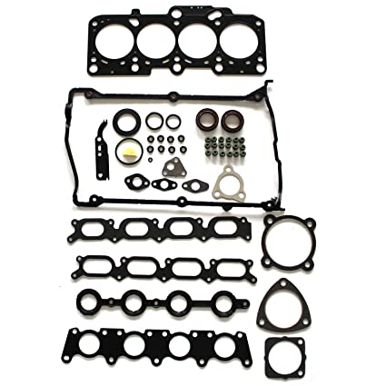 Buy Scitoo Cylinder Head Gasket Set Fits 1 8l Volkswagen Beetle Golf