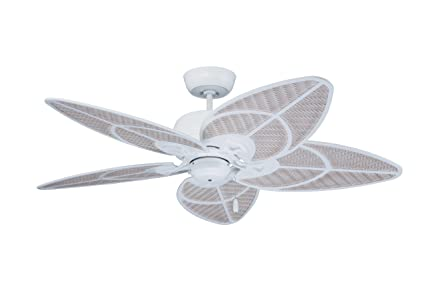 Emerson ceiling fans cf621sw batalie breeze 52 inch indoor outdoor emerson ceiling fans cf621sw batalie breeze 52 inch indoor outdoor ceiling fan wet rated mozeypictures Image collections