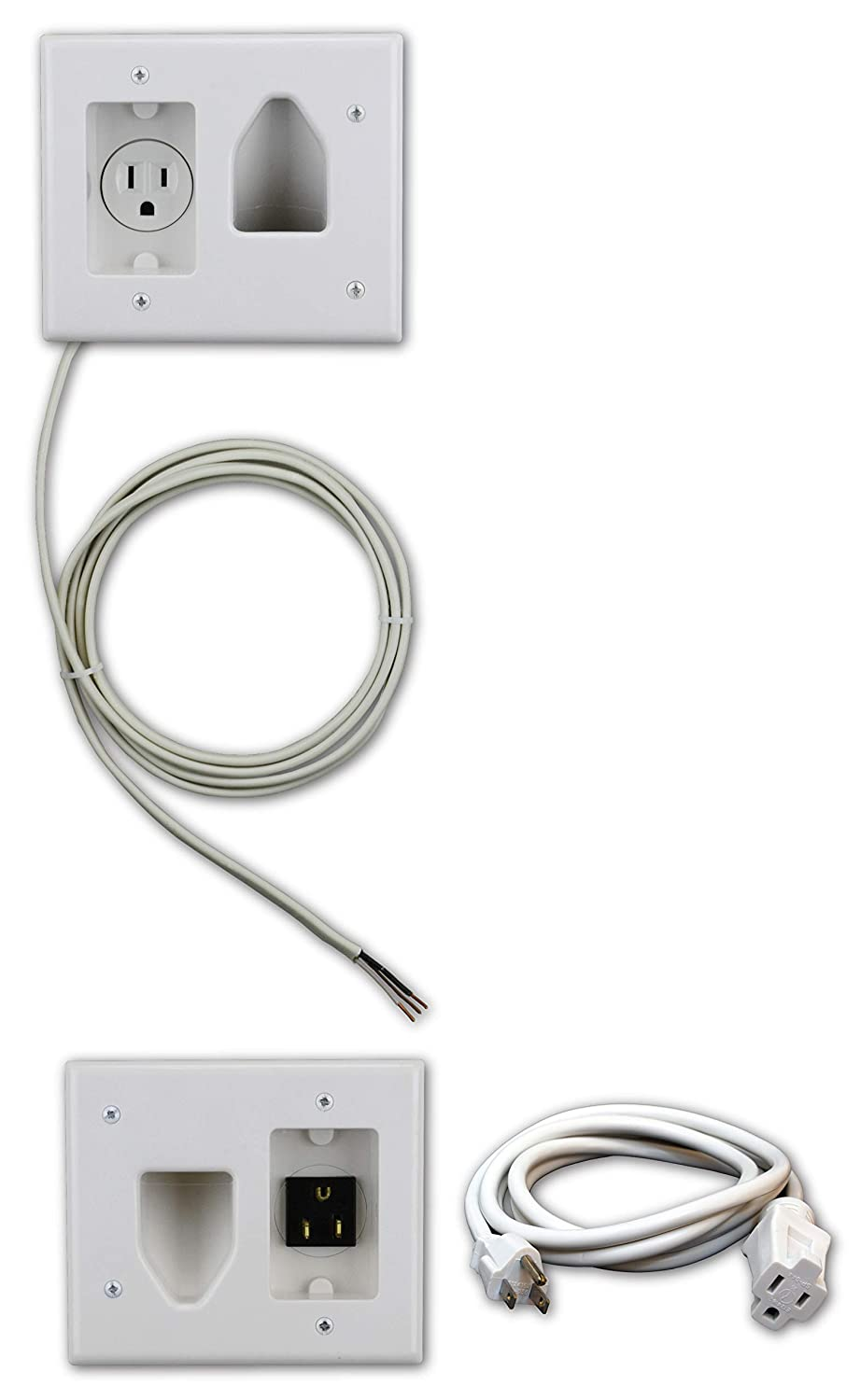 Home Theater Wiring Pictures Options Tips Ideas Home Remodeling