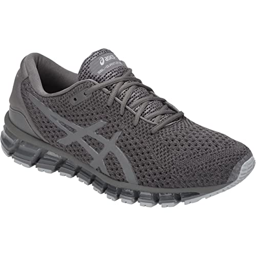 the best attitude ac6b3 45e24 ASICS Men's Gel-Quantum 360 Knit Training Shoes: Amazon.co ...