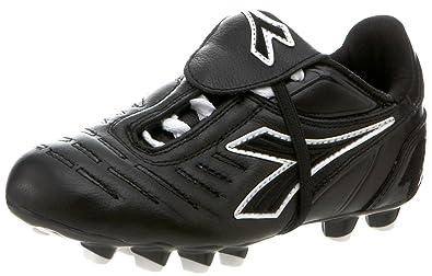 b06ace95cf6 Diadora Maracana MD Soccer Shoe (Little Kid Big Kid)