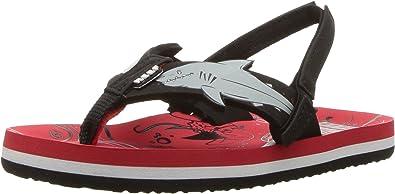 Amazon.com   Reef Kids Sandals Ahi