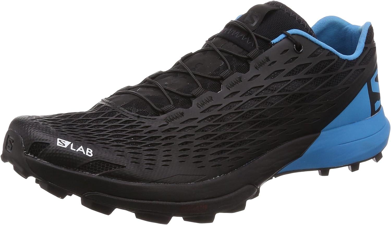 Salomon S-Lab XA Amphib Running Shoes
