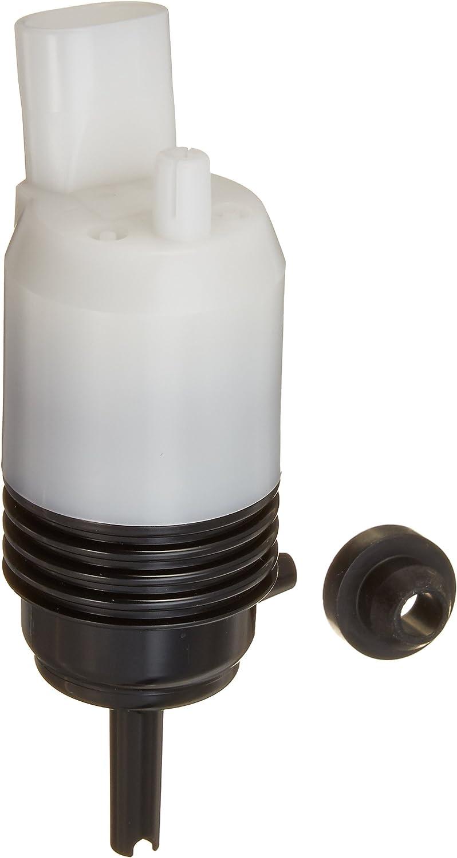 ACDelco 22766715 GM Original Equipment Windshield Washer Pump, 3.58 in