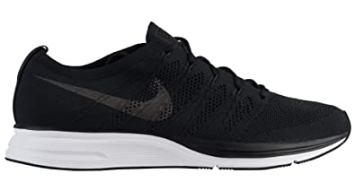 0858e883da35 Image Unavailable. Image not available for. Color  Nike Flyknit Trainer  Mens Ah8396-007 ...