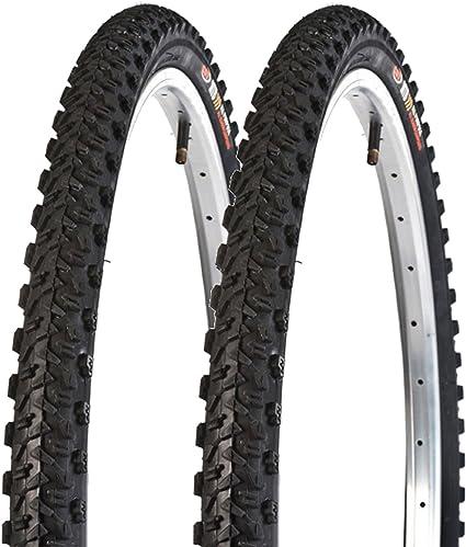 CST Eiger Mountain Bike Tyres 26 x 1