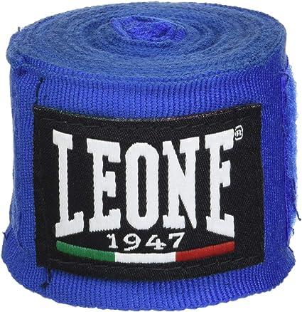 LEONE 1947 Ab705 Bandes de Boxe Mixte