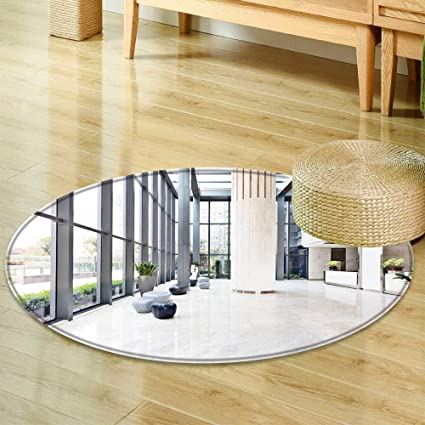 Amazon Dining Room Home Bedroom Carpet Floor Matelegant Stools