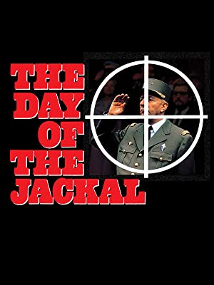 the day of the jackal full movie free download in hindi