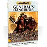 Warhammer Age of Sigmar General's Handbook
