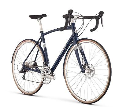 Raleigh Bikes Clubman Alloy Road Bike