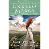 Endless Mercy (The Treasures of Nome)