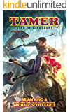 Tamer: King of Dinosaurs