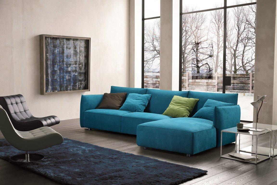 Amazoncom Creative Furniture Skylar Sectional Right Facing
