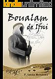 Boualam de Ifni