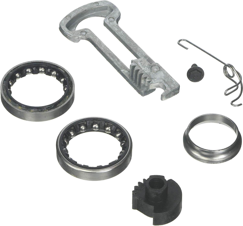 For Chevrolet Monte Carlo Steering Column Housing Repair Kit SMP 38461NB