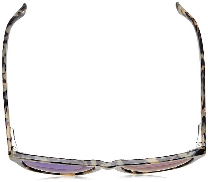 Amazon.com: Hawkers Unisex anteojos de sol Oxford, talla ...