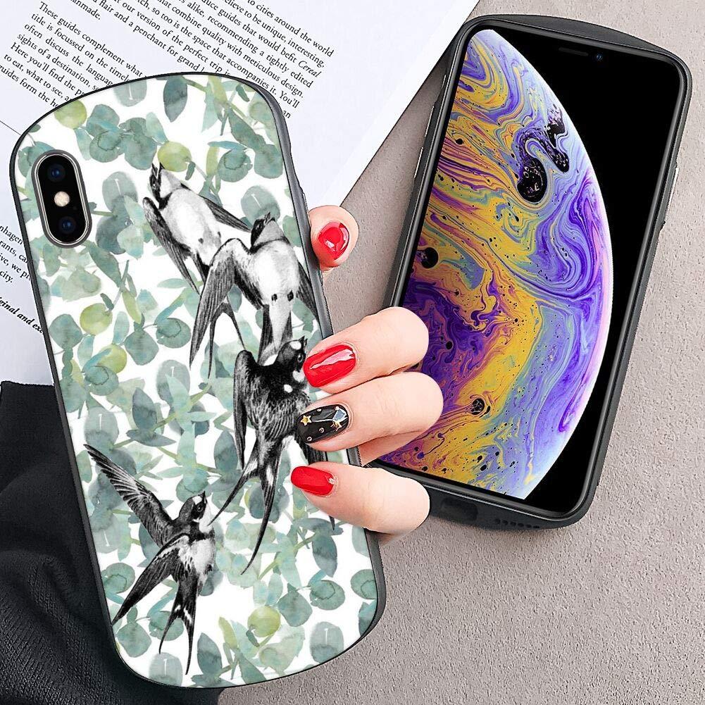 Amazon.com: Coconut Protective Case Cover Compatible for ...