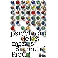 Psicologia De Las Masas Mas Alla Del Principio Del Placer