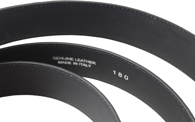 Komfortabel Elastische Geflochtener Stretch G/ürtel Stoffg/ürtel Flecht mit pu Leder f/ür Damen und Herren Stretchbelt