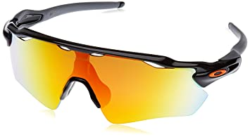 oakley radar sunglasses  Oakley Sunglasses Radar EV: Oakley: Amazon.co.uk: Clothing